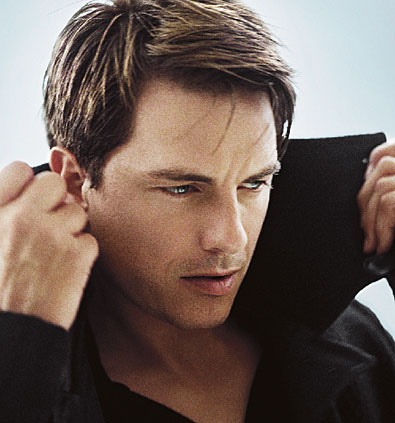 barrowman11.jpeg