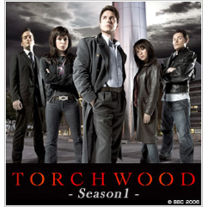torchwood1.jpeg